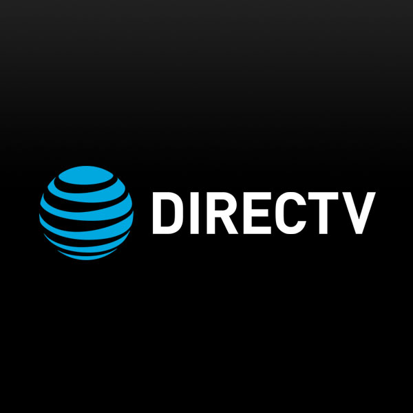 Point A Solutions - directv logo