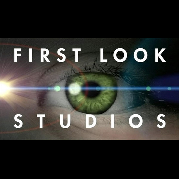 Point A Solutions - First Look Studios