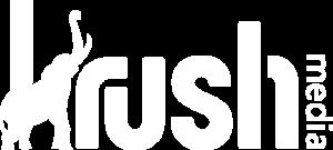 Krush Media Logo